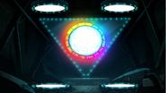 S2e11 portal 01
