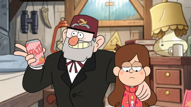 File:S2e17 Stan trying to cheer Mabel up.png