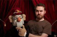 S2e4 actual puppets credits 04