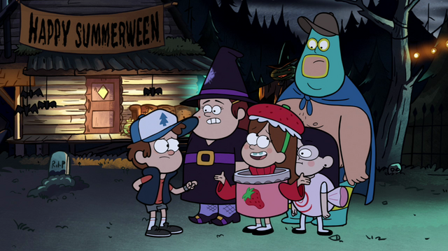 File:S1e12 Dipper being stubborn.png
