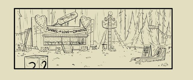 File:S1e9 tunnel of love inked.jpg