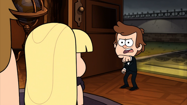 File:S2e10 dippers mad at pacifica too.png