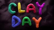 S2e6 clay day
