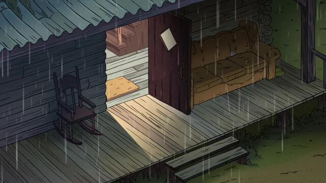 File:S1e19 Shack's back door.jpg