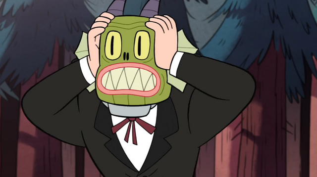 File:S1e1 Grunkle Stan with mask.png