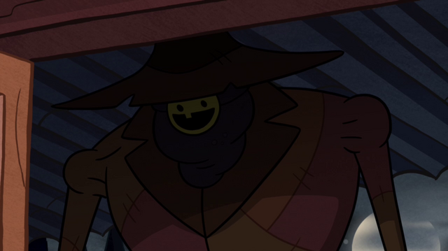 File:S1e12 trickster first view.png