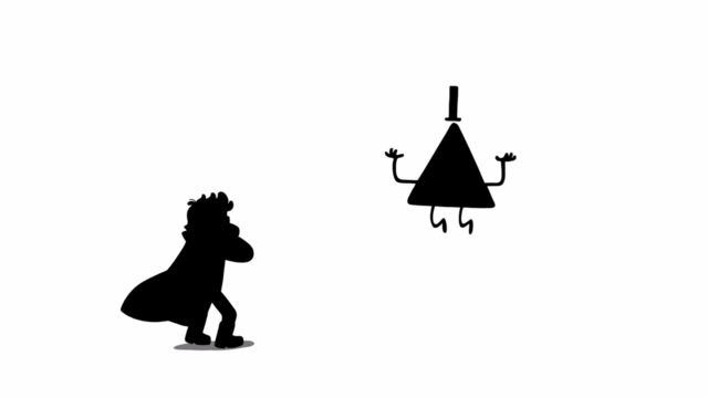 File:S2e15 - ford and bill silhouete.png