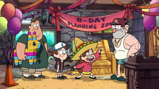 File:S2e17 B-day party.jpg