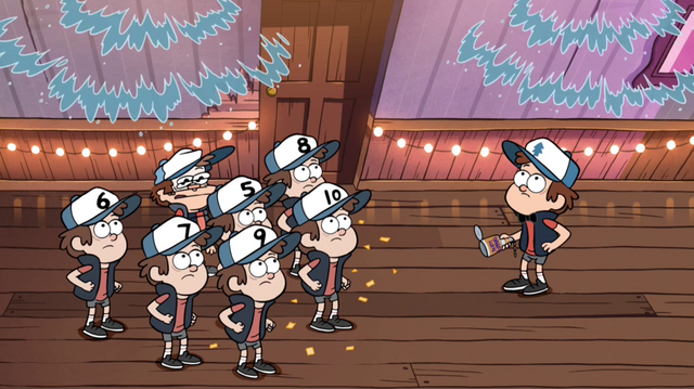 File:S1e7 dipper backing up.png