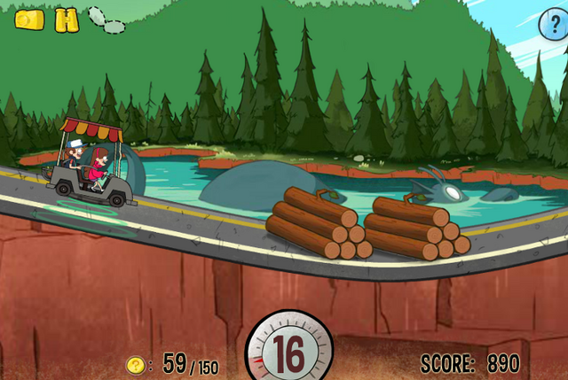File:Game mystery tour ride floating in use.png