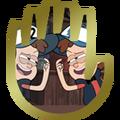 Thumbnail for version as of 21:27, September 1, 2016