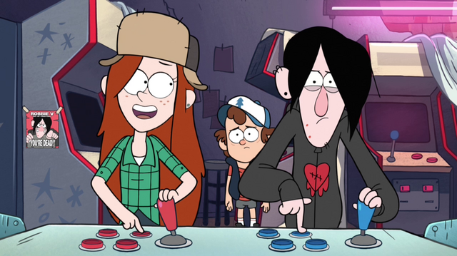 File:S1e10 wendy and robbie playing.png