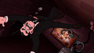 S2e11 powers chasing stan