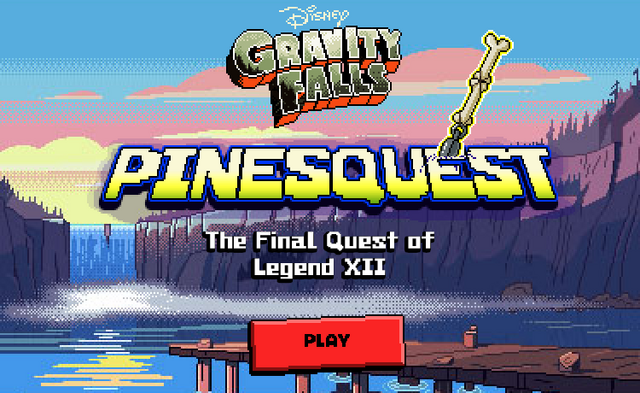 File:Pinesquest title.png