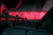 S2e1 inside mystery shack 3