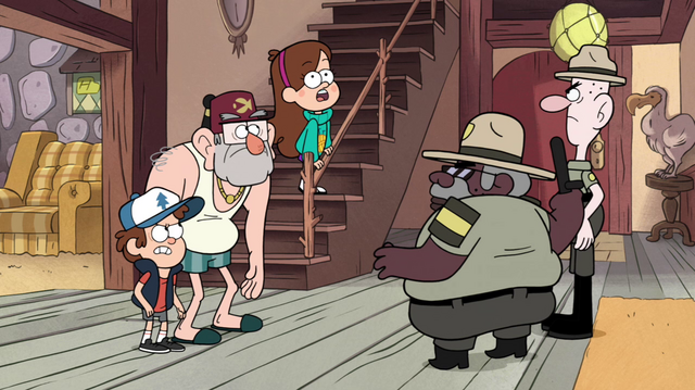 File:S1e14 looking at mabel.png