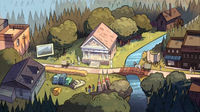 File:S1e8 aerial view.png