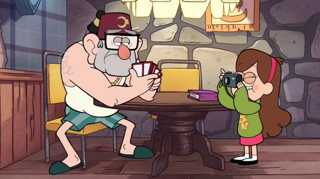File:S1e6 mabel photo.png
