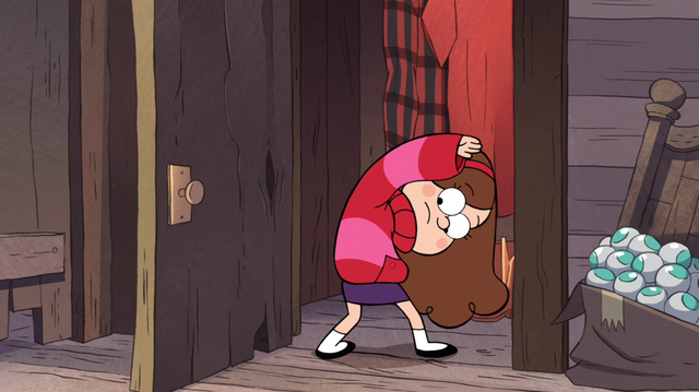 File:S1e11 mabel looking at dipper.png