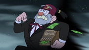 Opening Grunkle Stan running.png