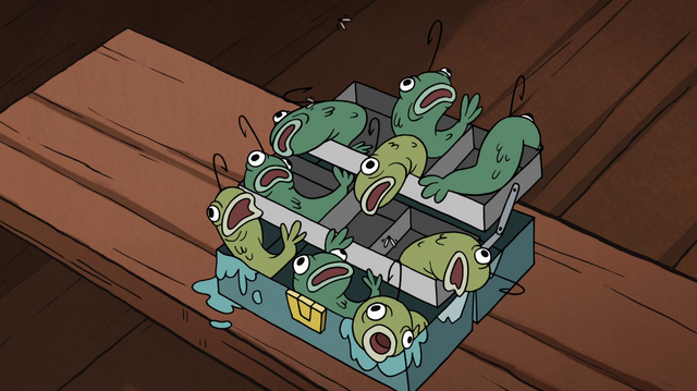 File:S1e2 fishing lures.png