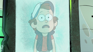 S2e2 Dipper horrified looking