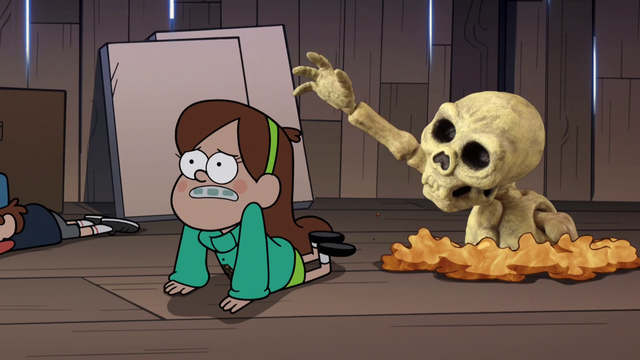 File:S2e6 Skeleton Sneak Up.png