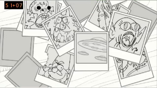 File:Opening animatic pictures.png