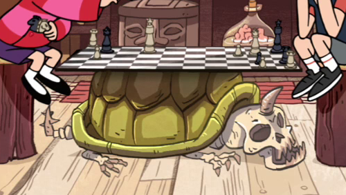 File:S1e11 turtle table.png