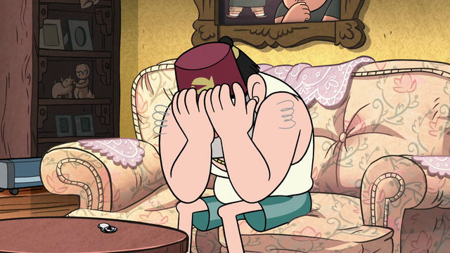 File:S1e20 grunkle stan crying oh no.png