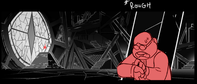 File:S2e18 production art Blendin's escape rough.png