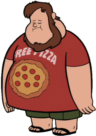 File:Pizza Guy appearance.png