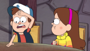 S2e15 - dipper so many questions
