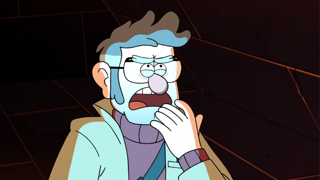File:S2e20 law of weirdness.png
