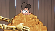 S2e6 soos smothered
