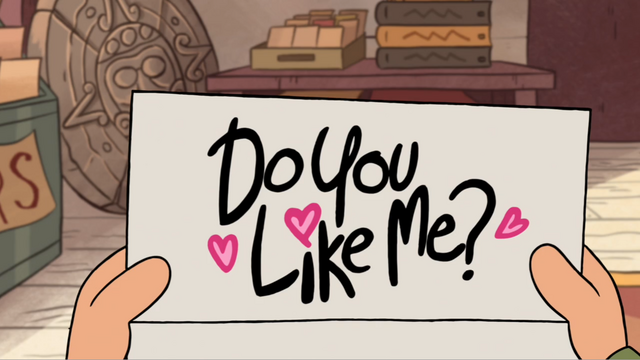 File:S1e1 do you like me.png