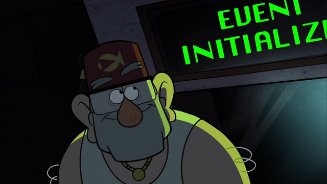 File:S2e11 event initialized.png