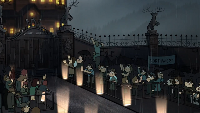 File:S2e10 townsfolk outside in the rain.png