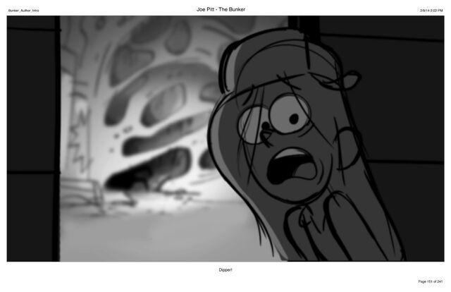 File:S2e2 storyboard art Pitt (151).jpg