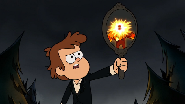 File:S2e10 holding up the mirror.png