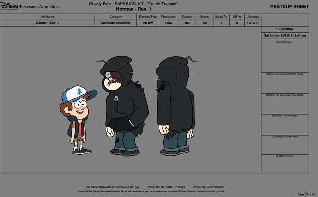 File:Norman character sheet.jpg