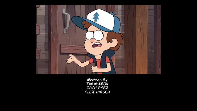 File:S1e16 Dipper wonders about the girl.png