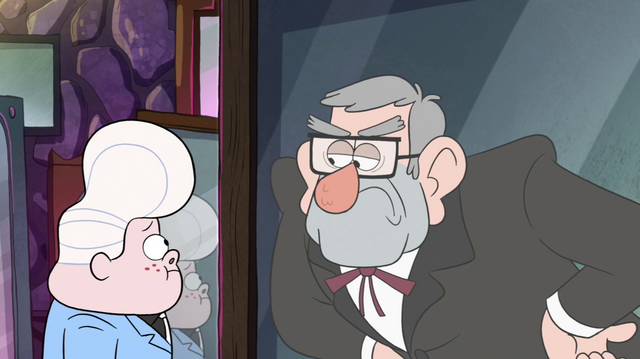 File:S1e11 gideon shocked by stan.png