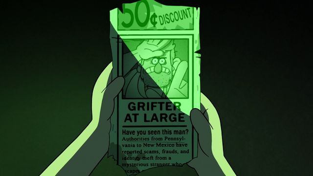 File:S2e11 unnamed grifter at large.png