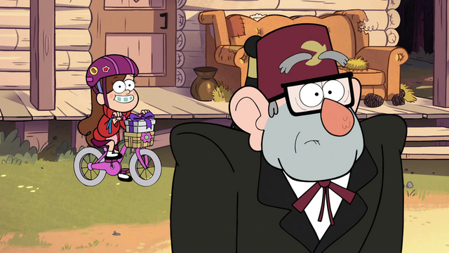 File:S1e18 What an awesome bike.png