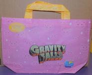 GF subway bag 8