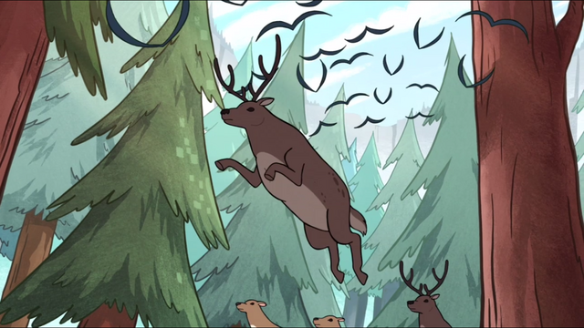 File:S1e6 deer running from chutzpar.png
