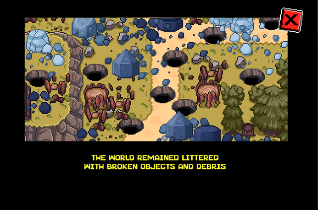 File:Pinesquest ending world.PNG