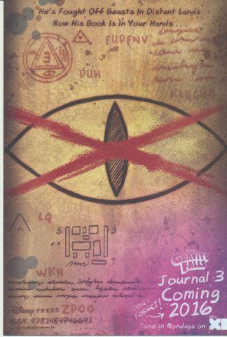 File:Promotional Card- Blind Eye.jpg