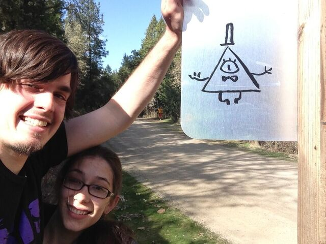 File:Pyramid 5 WINNER.jpg